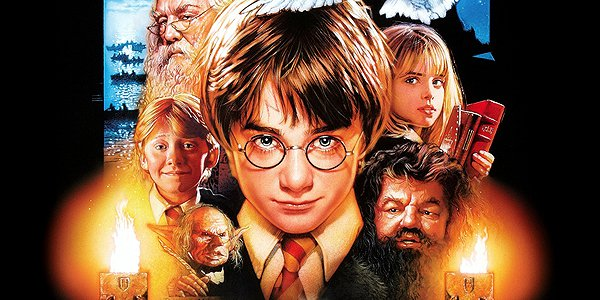 harry-potter-in-concerto